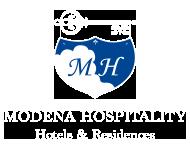 Modena Hospitality